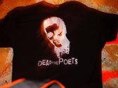 DeadWear photo