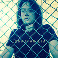 Jonathan Lim image
