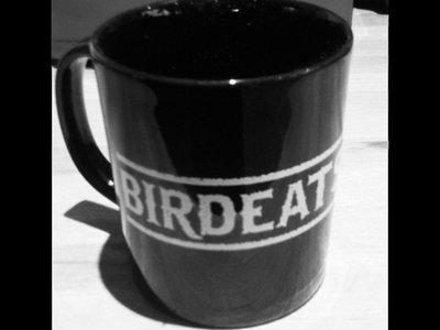 Birdeatsbaby Mug main photo