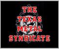 Texas Metal Syndicate image