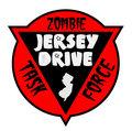 Jersey Drive image