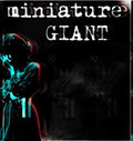 Miniature Giant image