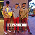 Red Pants Trio image