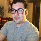 Michael Martinez thumbnail