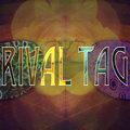 Rival Tag image