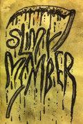 Slimy Member image