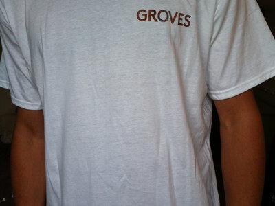 Groves T-Shirt main photo