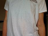 Groves T-Shirt photo
