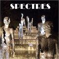 Spectres image