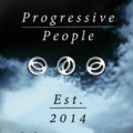 Progressive People Records image