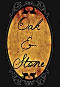 Oak & Stone image