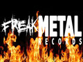 Freak Metal Records image