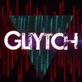 Gliytch image