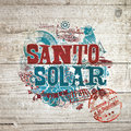 Santo Solar image