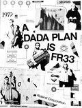 Dada Plan image
