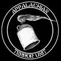 Appalachian Terror Unit image