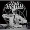 Null Result image