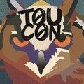 Toucon image