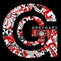 Grey Gary image