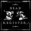 DEAD REGISTER image