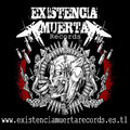 Existencia Muerta Records image
