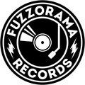 FUZZORAMARECORDS image