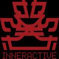 Inneractive Music image