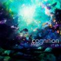 Cognition image