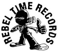 Rebel Time Records image