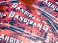 Bang!Bang!Records image