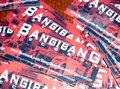 Bang!Bang!Records image
