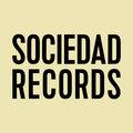 Sociedad Records image