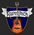 Ravenrock image