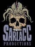 Sarlacc Productions image