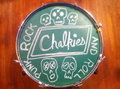 Chalkies image