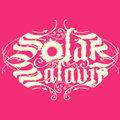 Solar Zalavia image