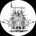 Lycanthrophy image