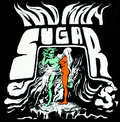 Mad Man Sugar image