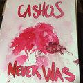 Cashus image