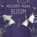 MASUMI+MONA image