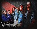 Vermithrax image