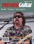 "Bobby ""Guitar"" Porembski image"