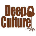 Deep Culture Music image