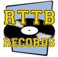 RTTB-Records image