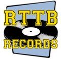 RTTB-Records image