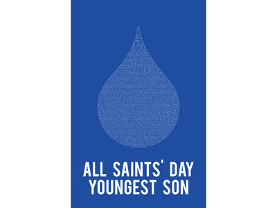 All Saints' Day Poster main photo