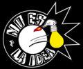 No Es La Idea (NELI) image