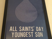 All Saints' Day Poster photo