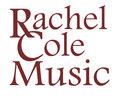 Rachel Cole image