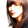 Jenny Dalton image